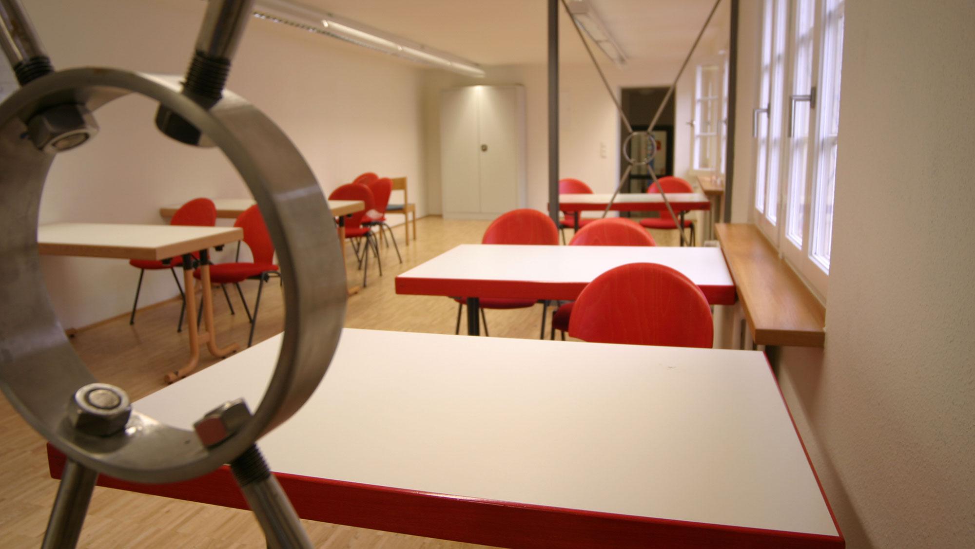 Die Schule für deine berufliche Zukunft « Förderband e.V.