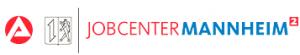Logo des Jobcenter Mannheim