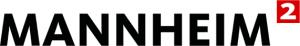 Logo der Stadt Mannheim